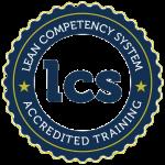 Lean certificeringen